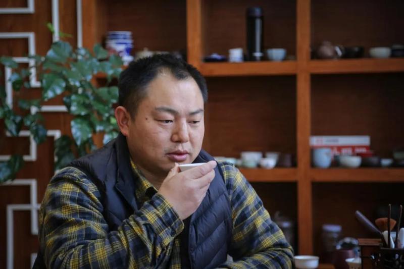喝普洱茶能减肥吗,常喝普洱茶有什么好处?
