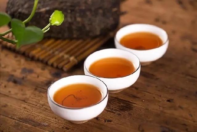 茯茶是什么茶,为何茯茶被称为生命之茶?