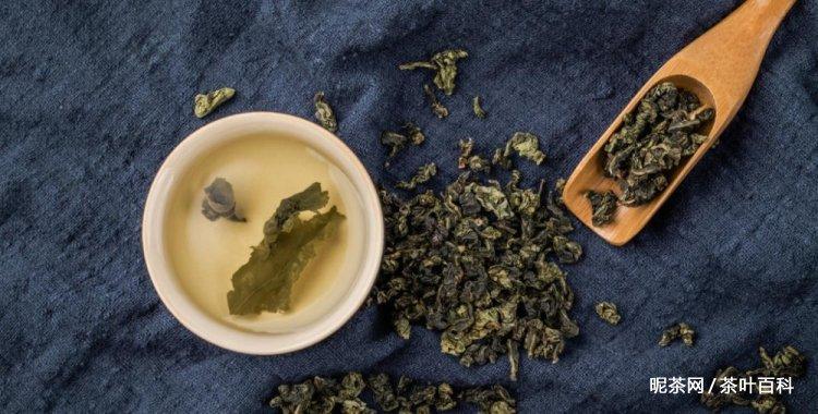 泡茶的学问如何泡茶,科学泡茶有哪些要领