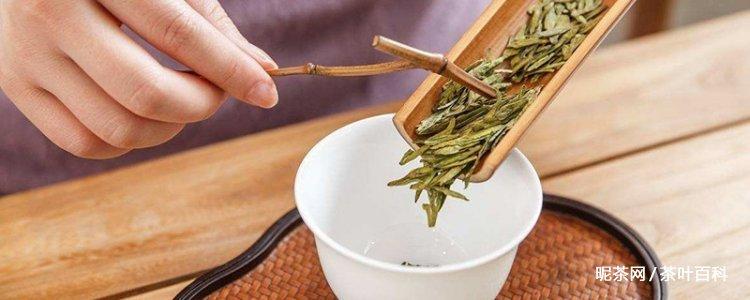 有名的绿茶有哪些牌子,中国有名的绿茶有哪些?