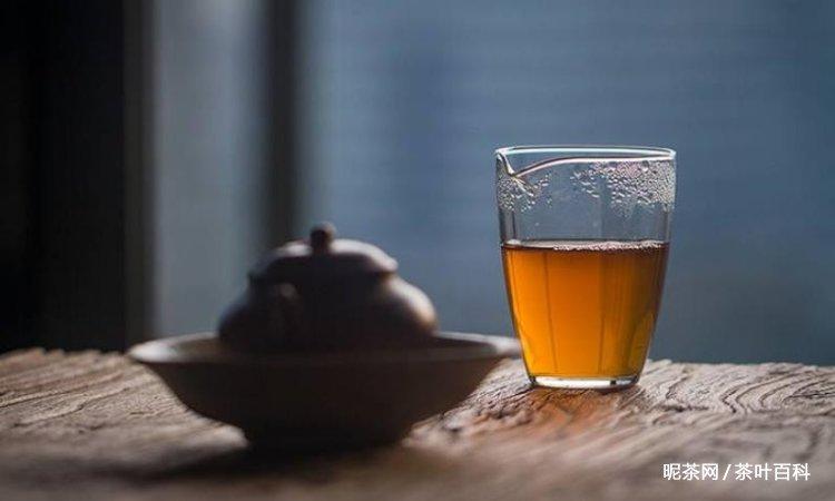利川茶叶哪里最好?利川红茶有什么特点?