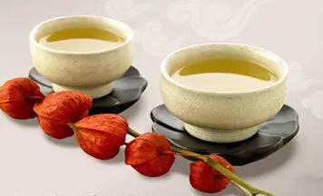 喝茶讲究的是什么意境?喝茶是享受,不是功课!
