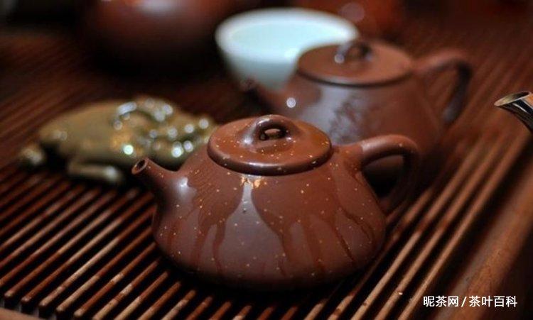紫砂壶开壶方法及步骤,紫砂壶开壶注意事项