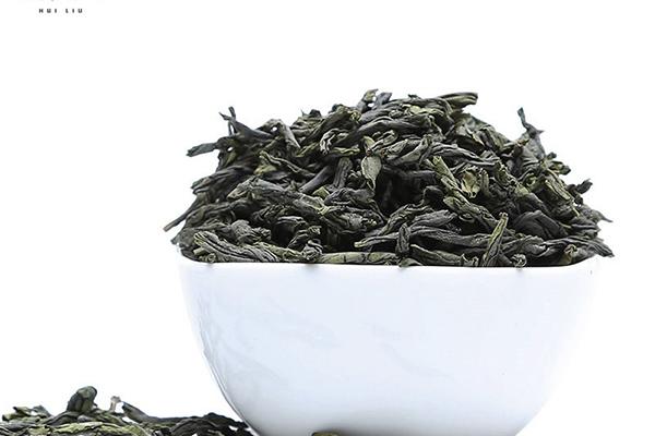 六安瓜片泡茶方法(六安瓜片泡茶水温多少度合适)
