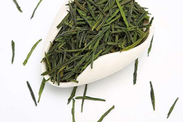 六安瓜片茶的功效与副作用(六安瓜片的功效与禁忌)