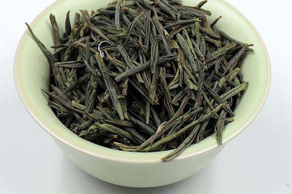 特级六安瓜片茶叶价格(六安瓜片是什么茶多少钱一斤?)