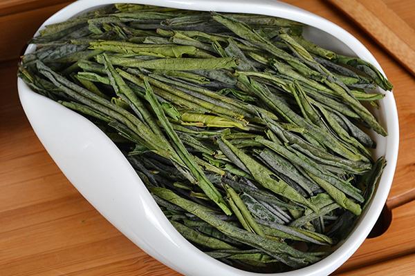 六安瓜片保存时间(六安瓜片茶的保存方法)