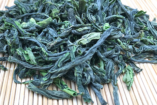 六安瓜片茶的功效是什么(喝六安瓜片可以减肥吗?)