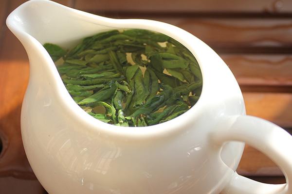 六安瓜片新茶什么时候上市(六安瓜片新茶等级划分标准)