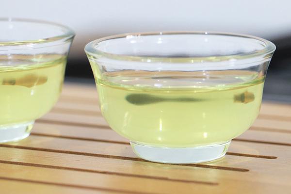 六安瓜片是茶叶还是瓜片?(六安瓜片怎么区分等级?)