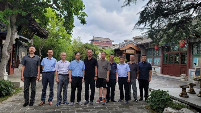 桐城小花茶:提前布局2022中国北方实体茶业市场