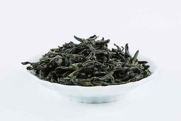 六安瓜片是什么茶多少钱一斤?(六安瓜片最便宜多少钱一斤?)