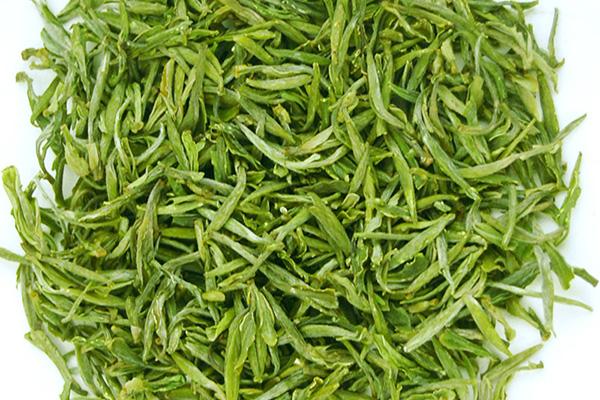 黄山毛峰国宾礼茶价格(黄山毛峰的功效与作用)