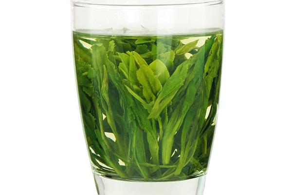 太平猴魁用洗茶吗(太平猴魁制作工艺流程)