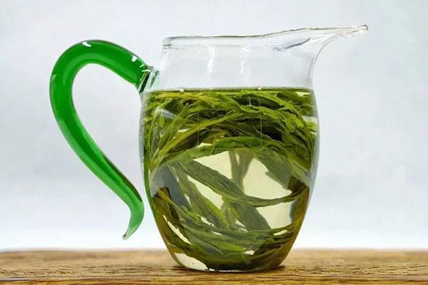 太平猴魁属于什么茶(太平猴魁最贵多少钱一斤)