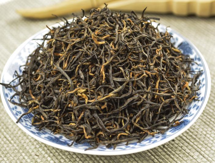 金骏眉和大红袍属于什么茶(普洱大红袍金骏眉茶之间的区别)