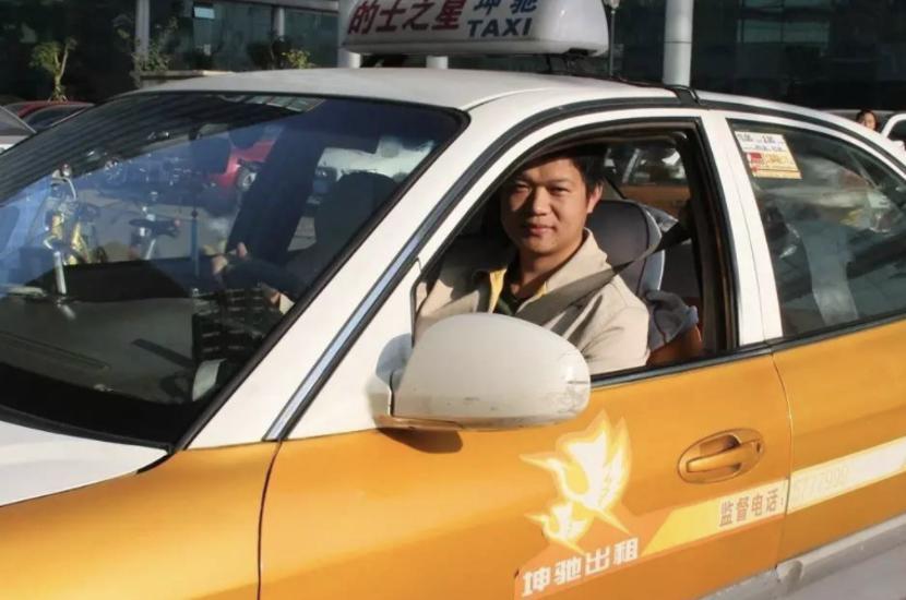 """7岁出租车司机确诊肝癌,医生怒斥:这1""""粗粮""""就不能少吃?"""""""