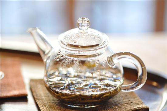 黑茶的功效与作用助消化(补充膳食营养黑茶中含有较丰富的营养成分)