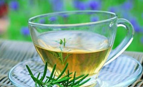 秋燥喝什么茶比较好(秋季常喝乌龙茶好处多,它能消除疲劳,生津利尿,解热防署,杀菌)
