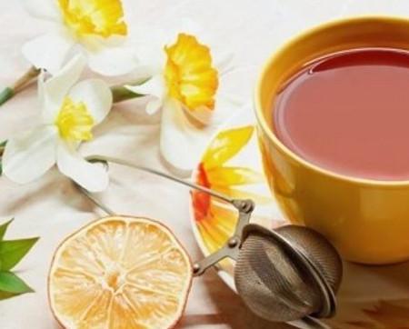 自制减肥茶饮用禁忌(自制减肥茶的注意事项?)