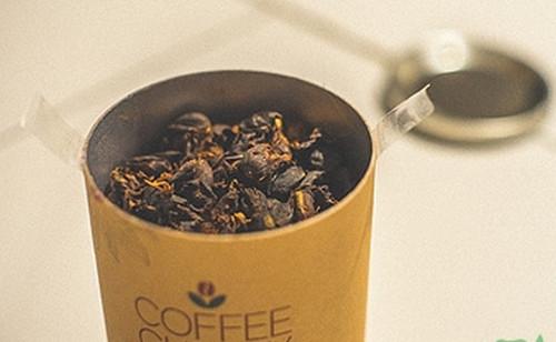 冬天应该喝绿茶还是红茶(冬季可以喝绿茶吗,冬天喝什么茶好)