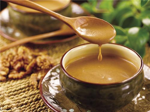 桂圆红枣茶怎么泡(桂圆红枣茶怎么做,红枣桂圆茶有什么功效)