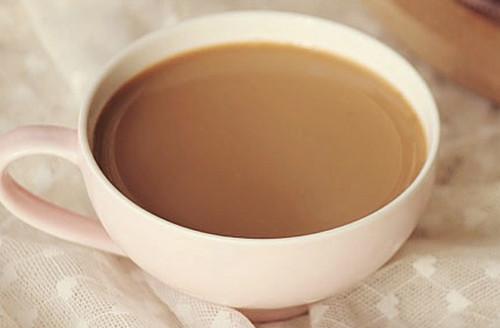 丝袜奶茶怎么做(奶茶的做法有哪些,丝袜奶茶怎么做)