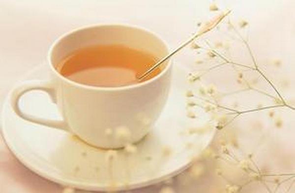 备孕可以喝奶茶吗?会不会有影响(备孕期间最好是少喝或是不喝奶茶)