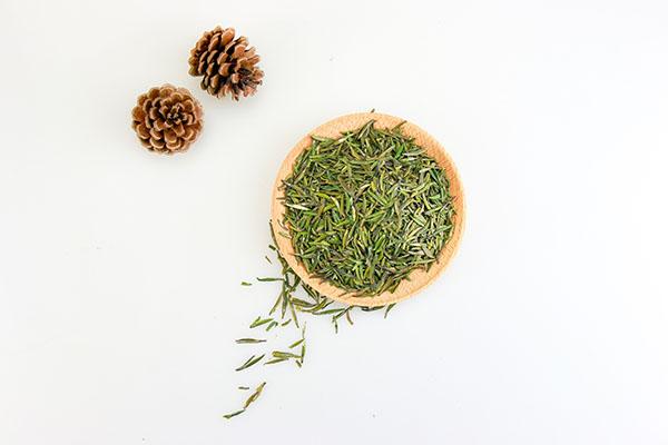 什么是绿茶?(绿茶有哪些品种?绿茶品种介绍)