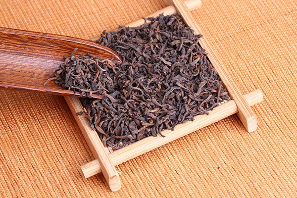 普洱茶功效与作用禁忌(喝普洱茶需要注意什么)