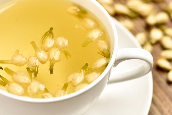适合春天喝的茶有哪些(春天喝什么茶,蒲公英对其有缓解作用)