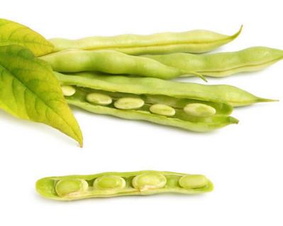 刀豆有什么功效营养价值(刀豆有没有毒如果没有炒熟是有毒的)