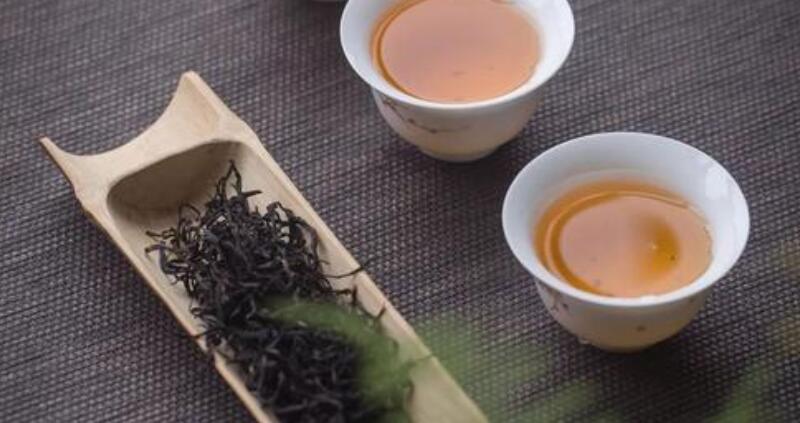 请问喝红茶有什么好处(喝红茶有什么好处,适宜饮用红茶的人群)