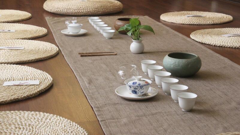 白茶百科知识(挑选高品质的白茶,无外乎两个要点)