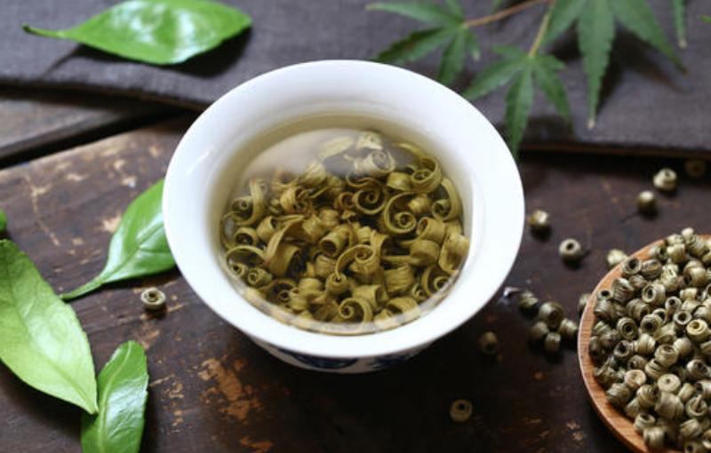 乌龙茶的冲泡次数(茶叶冲泡十次还有香甜茶香,乌龙茶可以泡几次?)