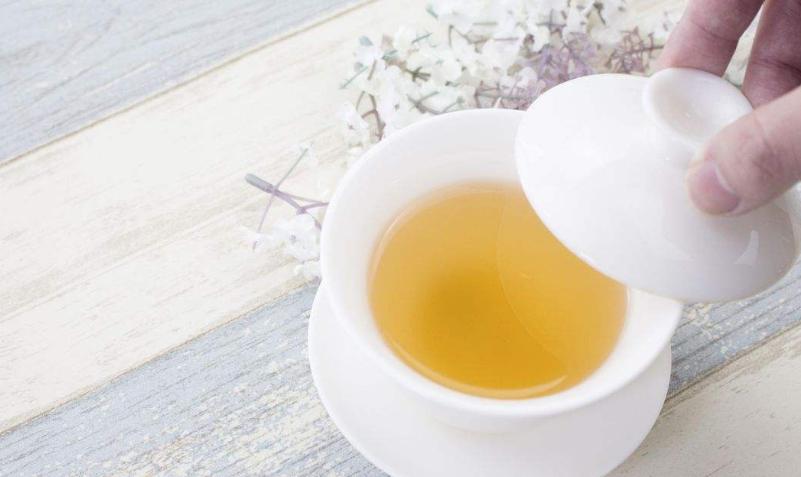 乌龙茶的工艺有多少种(乌龙茶的采摘方法及工艺流程)