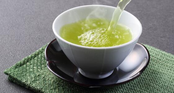 绿茶有什么味道(鲜、甜、苦、涩四种滋味构成了鲜爽清冽的绿茶)