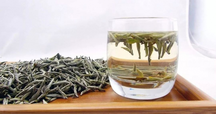 白茶的储存方法(为什么说白茶,一年茶,三年药,七年宝)
