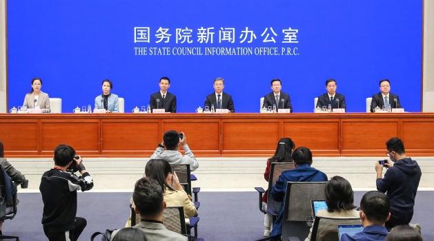 北方将入供暖季煤电能否供得上?东北拉闸限电原因曝光 北京供暖时间2021最新消息